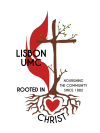 Lisbon UMC Logo